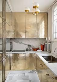 metal kitchen furniture best 25 metal kitchen cabinets ideas on hanging