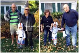 the adventure starts here halloween 2015 halloween costume