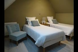 chambre d hotes bayeux la colline au coeur de bayeux chambre de charme plume chambres