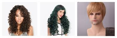light in the box wig reviews dresslily wigs reviews 2016 dresslily reviews