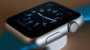 black friday deals on smart watches how to get a good apple watch deal this black friday techradar