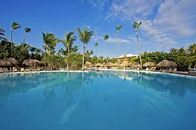 last minute punta cana travel and all inclusive punta cana
