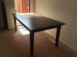 Markor Bookcase Ikea Benno Coffee Table Dimensions Thesecretconsul Com