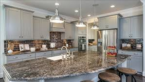 Beazer Home Design Center Indianapolis Stillwater In Apex Nc New Homes U0026 Floor Plans By Beazer Homes
