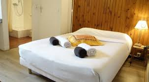 chambre d hotel a la journee hotel journée toulouse roomforday