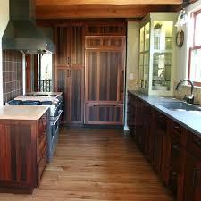 teak kitchen cabinets teak kitchen cabinets mar teak kitchen cabinets uk