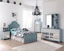 bedroom engaging twin bedb299 52 image of on remodeling ideas