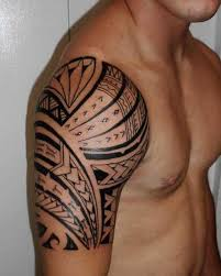 50 best tribal tattoos for men ideas u0026 designs 2018
