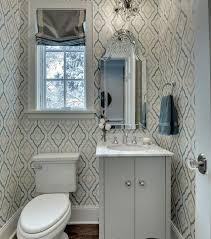 bathroom wallpaper designs bathroom wallpaper designs gurdjieffouspensky com