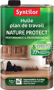 protege plan de travail cuisine protege plan de travail protege plan de travail cuisine