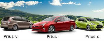 toyota us sales toyota prius family us car sales figures