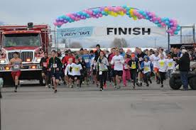 turkey trot scheduled for thanksgiving day southern idaho local