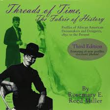 amazon com the threads of time the fabric of history profiles