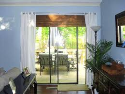 Wooden Patio Door Blinds by Vertical Blinds For Patio Door Ikea Patio Door Blinds Ikea Sliding