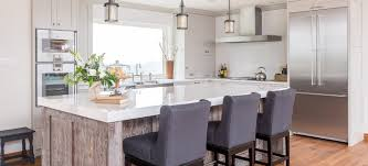 kitchen remodeling fairfield county ct custom kitchen cabinets