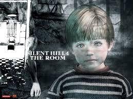 30 best silent hill the room images on pinterest the room