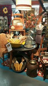 Home Decor Stores Lincoln Ne Cool U0026 Collected Antique Mall Home