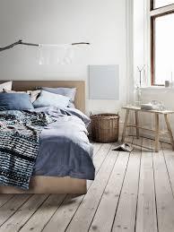 deco scandinave chambre une chambre style scandinave nos conseilsle déco de made in
