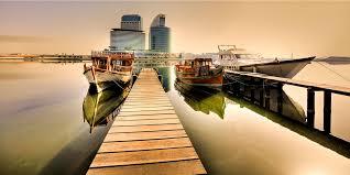 intercontinental dubai festival city hotel meeting rooms