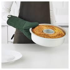 module cuisine module cuisine ikea ikea with module cuisine ikea caisson de