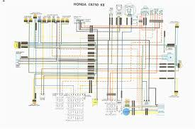 1979 honda cb750 wiring diagram 1978 honda cb750 wiring diagram