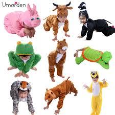 halloween lion costumes online buy wholesale halloween lion costume from china halloween