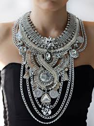 statement necklace statement necklace suppliers and manufacturers