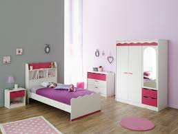 chambre complete cdiscount blanc minnie ensemble pour decoration idee chambre complete avec