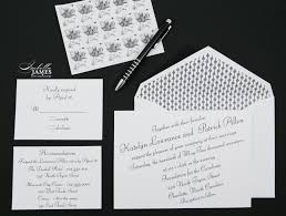 wedding invitation websites wedding invitations hotels websites and more