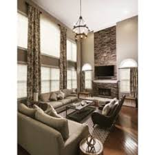 Home Design Stores Philadelphia Summerdale Mills Fabric And Home Decorating Center Fabric Stores