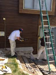 stain exterior homes with karen u0027s company a lafayette painting