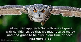 43 bible verses mercy dailyverses net
