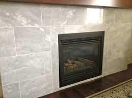 carrara marble fireplace decoration ideas cheap amazing simple to