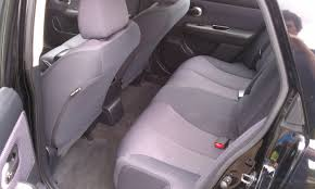 nissan versa interior space luxury cars nissan versa b 2007