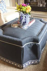 Animal Ottomans by 167 Best Ottomans Images On Pinterest Ottomans Upholstered