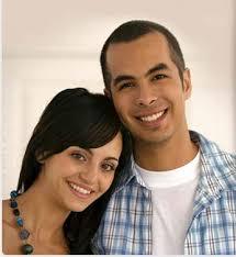 rencontre musulmane et mariage musulman sur www inshallah - Inchallah Un Mariage Si Dieu Le Veut
