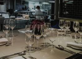 Kitchen Table Restaurant by Christmas Gordon Ramsay Restaurants