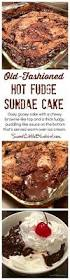 chocolate fudge cake cakes cake brownies and texture