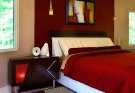 Bedroom Interior Design Inspiration Style Rbserviscom - Bedroom interior design inspiration