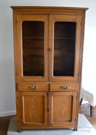 antique china cabinets for sale christmas decorating antique china cabinet