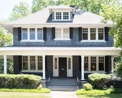howard properties howard properties is a locally owned business that has been serving the uga and the athens ga community for over 40 years browse through the apartments