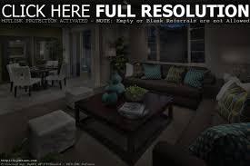 model home decor ideas best decoration ideas for you