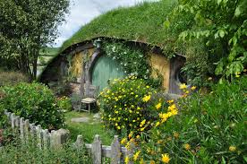 hobbit house 550x405 54 kb hobbit house 4k ultra hd wallpaper and background 4288x2848 id