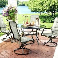 Patio Table Heaters Outdoor Patio Table Outdoor Patio Table Heaters Holoapp Co