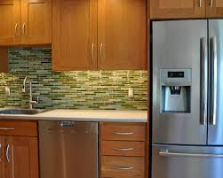 New Counters Seattle Kitchen And Office Remodel Ventana Construction