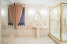 complete guide to shower door installation u0026 replacement homeadvisor