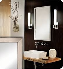 24 x 36 medicine cabinet glasscrafters gc2436 4 sc le 24 x 36 lexington framed mirrored