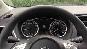 nissan sentra 2016 youtube 2016 nissan sentra 1 8 sv 6 speed manual video review youtube