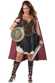 Plus Size Halloween Costumes For Women Of Our Favorite Plus Size Costumes To Score For Halloween