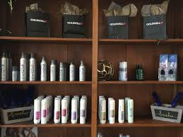 products hairplay salon u0026 color bar